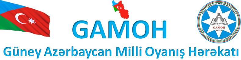 Yüce Türk Milletinin Dikkatine Sunulur: GAMOH'tan Bildiri