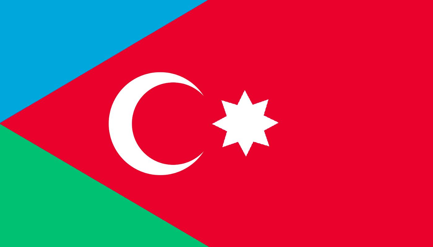 bayraq (2)